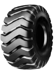 Y67 E-3 Tires