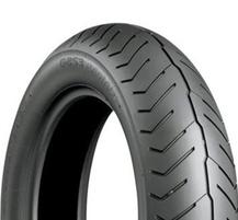 Exedra 853 Cruiser Radial Front Tires
