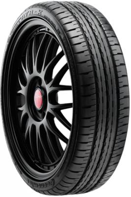 ATR-K Economist Tires