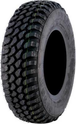 838 MT Tires