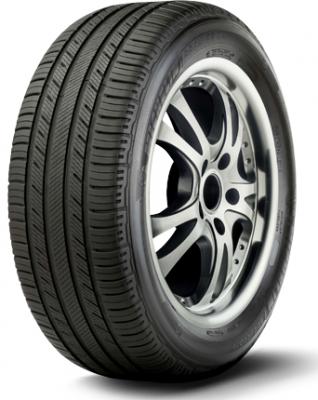 Premier LTX Tires