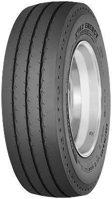 XTA 2 Energy Tires